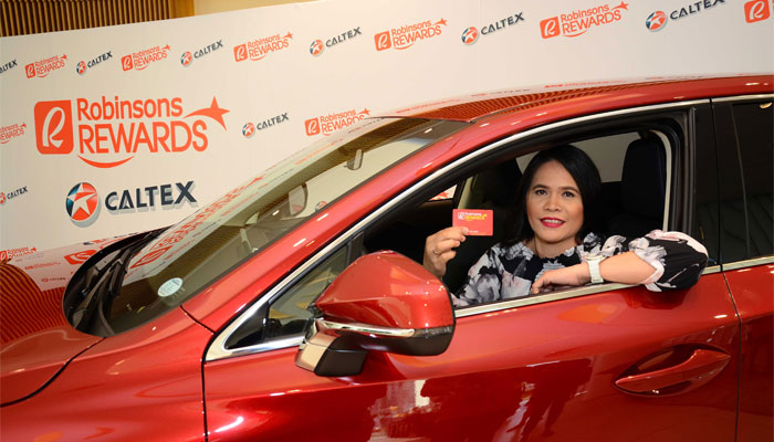 Caltex-Robinsons-Rewards-winner-Marilyn-Lagarde