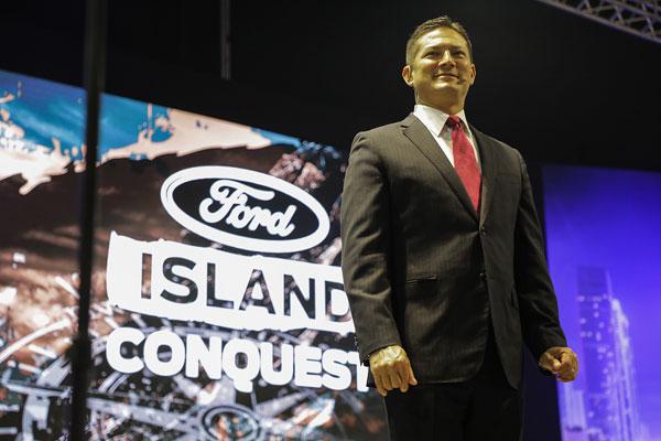 Ford-MIAS-2017-(7)