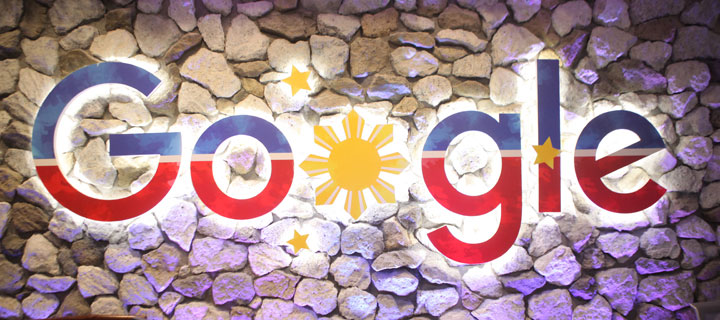 Google Philippines showcases developers' journey from newcomer to rockstar mentor
