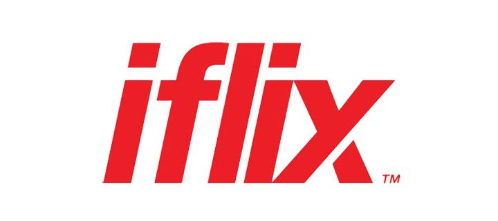 iflix unveils exciting new content for Southeast Asia with huge local tentpoles and a bold slate of original programming