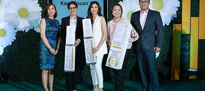 Sarah Geronimo Speaks Up