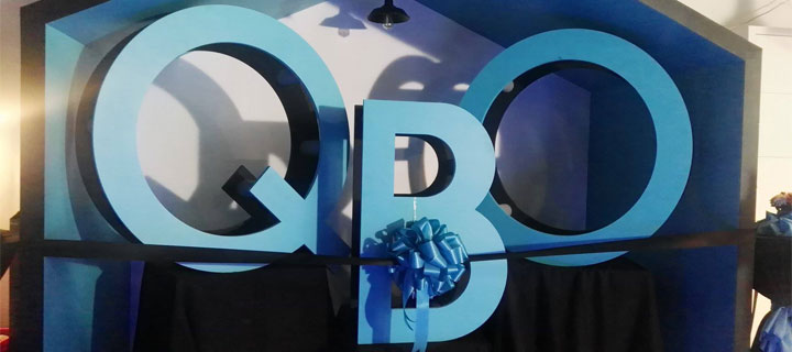 QBO Innovation Hub officially opens doors to Philippine startups
