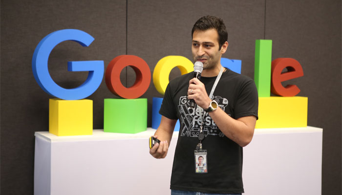 Sami-Kizilbash,-Google-Developer-Relations-Program-Manager-for-Southeast-Asia