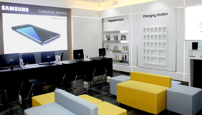 Samsung_Q1-Service-Centers-2017-Manila Valenzuela Laguna Cebu City
