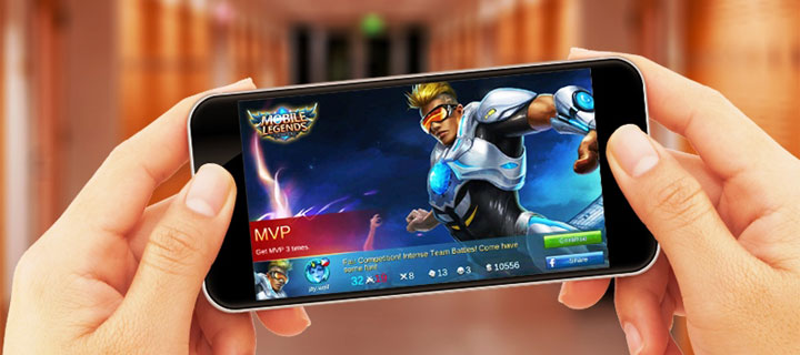 Globe holds first-ever Mobile Legends Southeast Asia Cup Philippine Finals