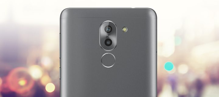 Go Dual Cam Now—at 0% installments!