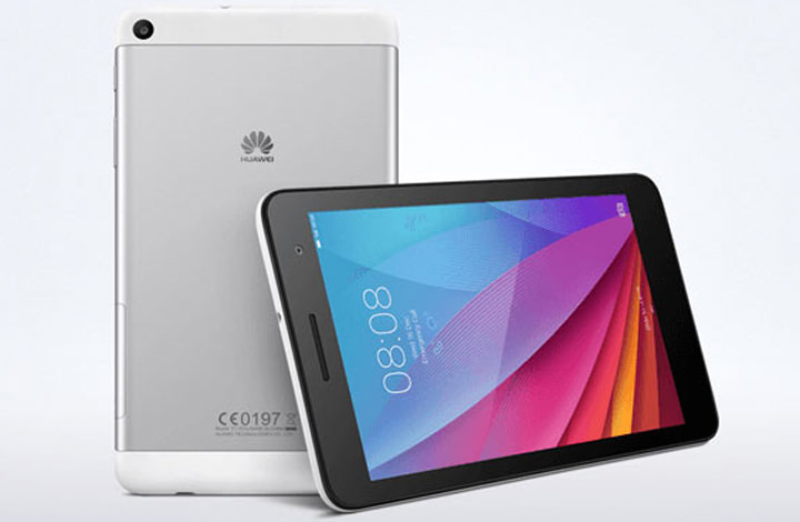 Home Credit, Huawei T1 7 Plus