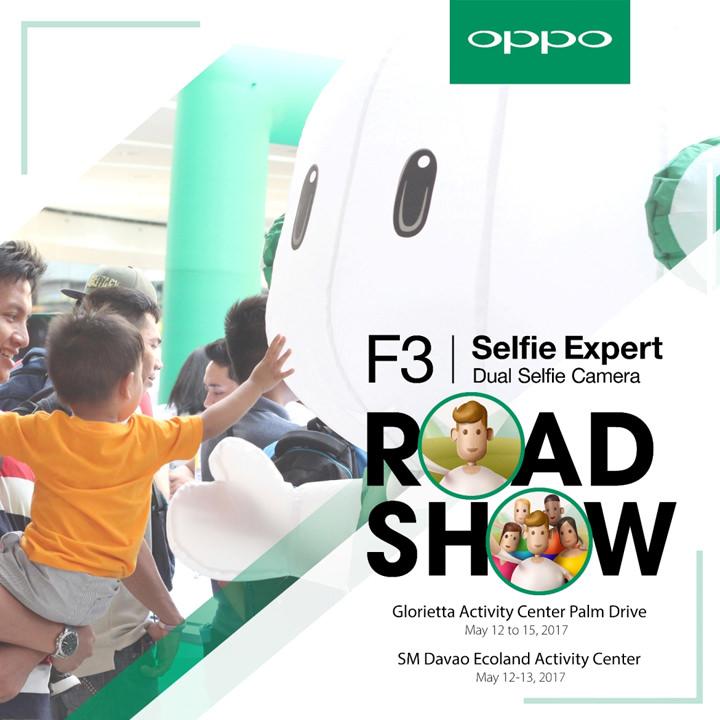 OPPO F3, OPPO F3 price, OPPO F3 specs