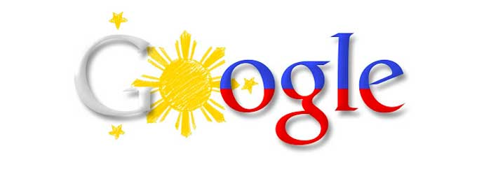 2009-Independence-Day-Google-Doodle