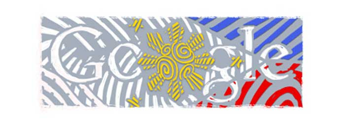 2010-Independence-Day-Google-Doodle