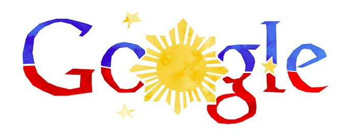2012-Independence-Day-Google-Doodle