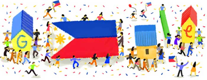 2014-Independence-Day-Google-Doodle