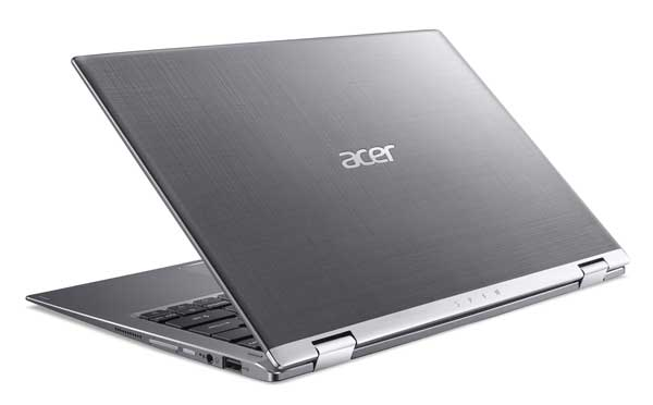 Acer-Spin-1