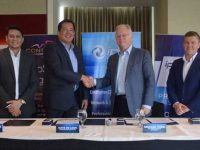 Global Network provider Continent 8 teams up with IPC to provide  world-class cybersecurity to PH biz