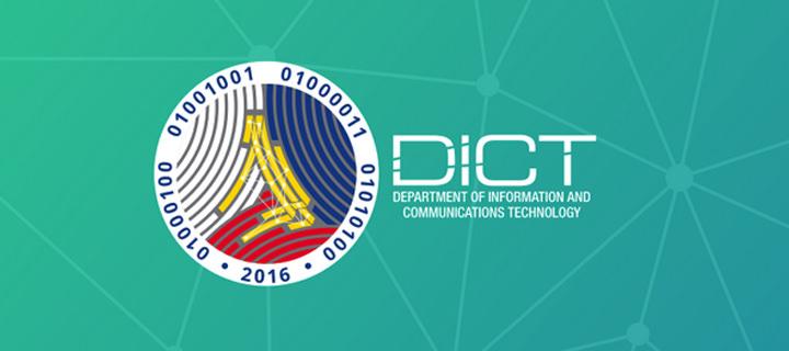 DICT Leads Inauguration of Free Public Wi-Fi along EDSA