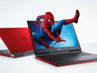 "Sony Pictures & Dell Team Up on ""Spider-Man: Homecoming"" Global Integrated Campaign"