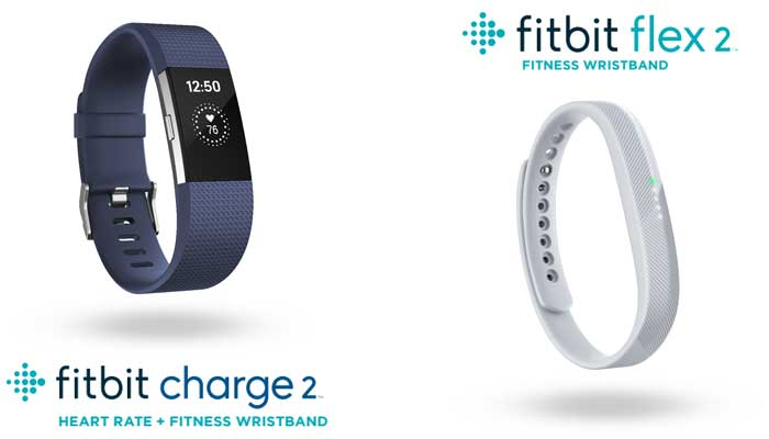 Fitbit-Charge-2-Flex-2