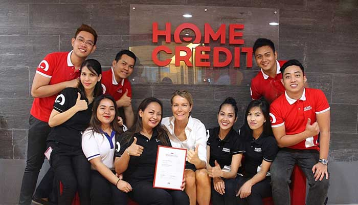 Home-Credit-Philippines