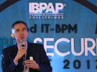 IBPAP, Globe Business mount IT-BPM Cybersecurity Summit to accelerate PHL fight against cybercrime