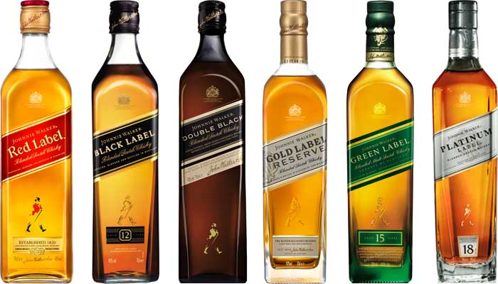 Johnnie-Walker-All-Labels
