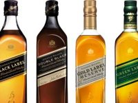 Johnnie Walker is the Gift to Give this Father's Day