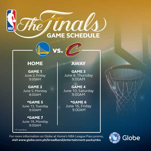 NBA-Finals-schedule