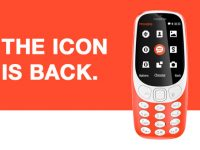 Nokia 3310 (P2490), Nokia 3 (P6990), Nokia 5 (P9990), and Nokia 6 (P11990) available by end of June 2017