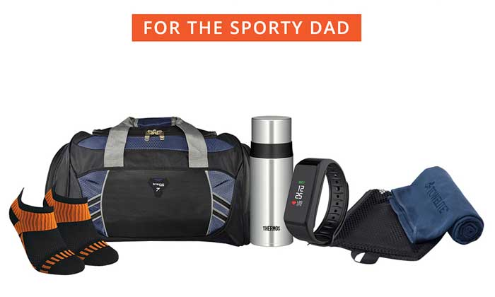 Shopee-Fathers-Day-Sporty-Dad