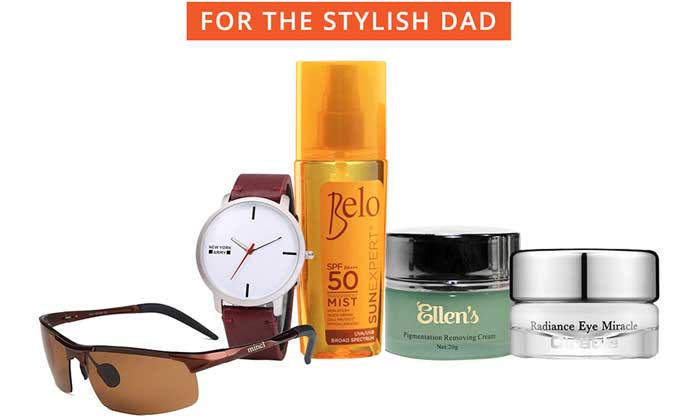 Shopee-Fathers-Day-Stylish-Dad