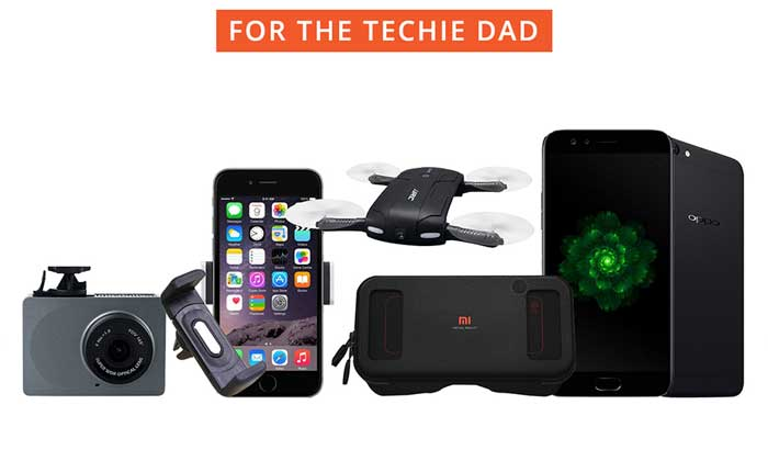 Shopee-Fathers-Day-TechieDad