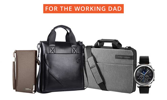 Shopee-Fathers-Day-Working-Dad