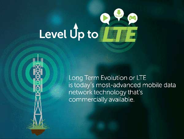 Smart-LTE-Level-Up-1