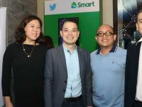 Smart, Twitter bring 'Lite' experience to more Filipinos