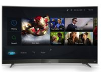 TCL Smart TVs invite families to enjoy Watchtime at home