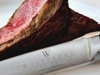 The Best Steak in Southeast Asia is Back!