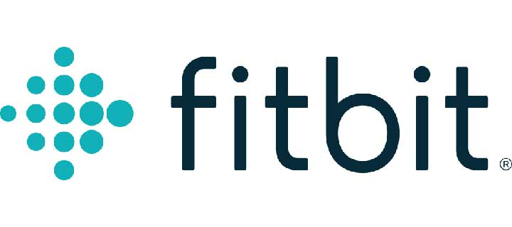 Fitbit Launches Redesigned Fitstar Personal Trainer App To Help You Work Out Smarter with Recommended Workouts Based on Fitbit Activity