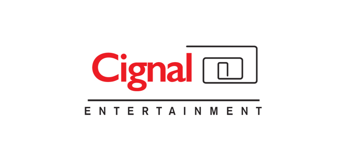 Cignal trailblazes the rise of high quality, original Filipino films