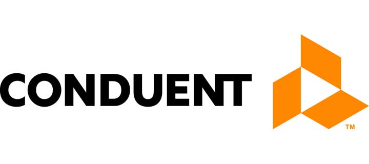 Jojo Gajitos is the new Philippine CEO for Conduent Incorporated