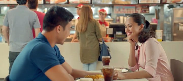 Jollibee's latest viral TVC rekindles hope of finding our Perfect Pair