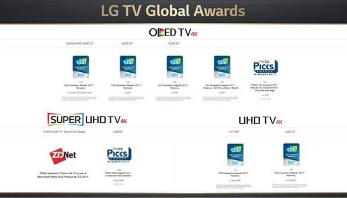 LG-OLED-TV-3