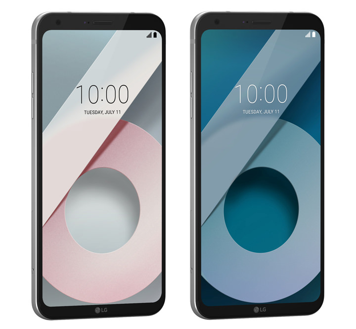 LG Q6 specs, LG Q6 specs, LG Q6 review