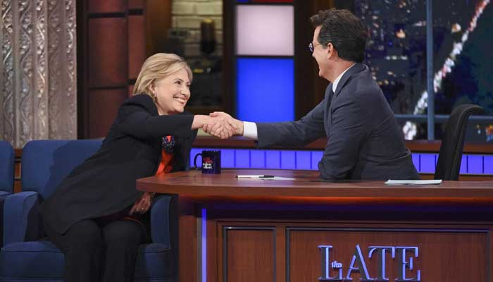 Late-Show-with-Stephen-Colbert_Clinton