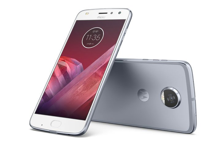 Moto Z2 Play specs, Moto Z2 Play price, Moto Z2 Play review
