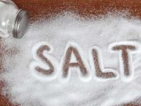 Beyond the Kitchen: The Amazing Power of Salt