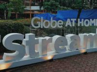 Globe Telecom strengthens broadband, mobile connectivity in Cebu
