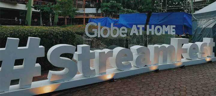 Globe Telecom strengthens broadband, mobile connectivity in Cebu