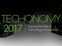 TECHonomy 2017 Forum Ushers In A Tech-Advanced Philippine Economy