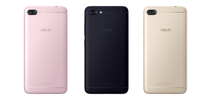 4 reasons the ASUS Zenfone is for the explorer in you