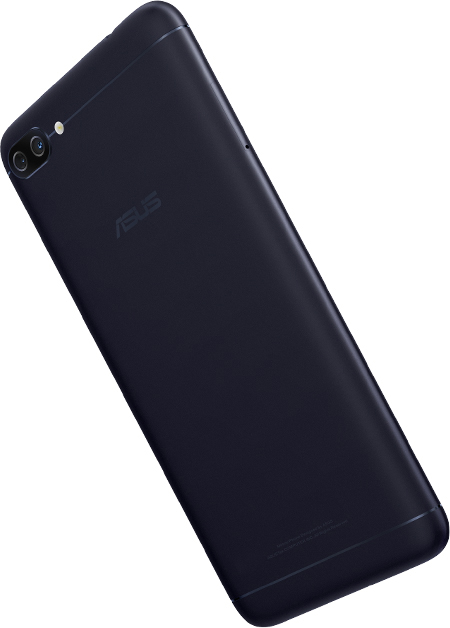 ASUS Zenfone 4 Max, ASUS Zenfone 4 Max specs, ASUS Zenfone 4 Max price