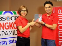 Starmobile powers ABS-CBN's Bantay Bata modernization efforts